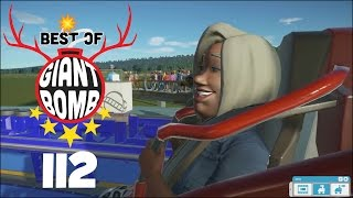 Download Best of Giant Bomb 112 - Chief Beef Video