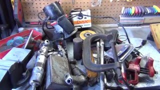 Download Awesome old tools find!! Video