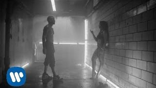Download Trey Songz - Na Na Video