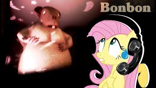 Download Fluttershy plays Bonbon 🍉 | HELLO, 911?! I NEED SOME CHEESE. Video