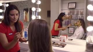 Download Hyatt Regency Grand Cypress Video