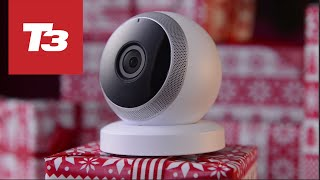 Download Top 5 Christmas Gifts of 2015 - Gadgets Video