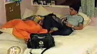 Download Myriam y Victor - Cuentos 2 Video