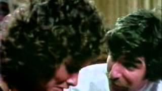 Download deep throat - doctor scene Video