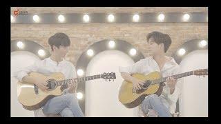 Download 안중재x정성하 'FRIEND' MV AhnJungJae x SungHaJung Video