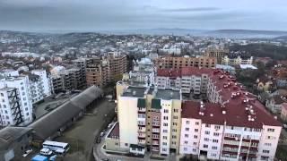 Download Черновцы Video