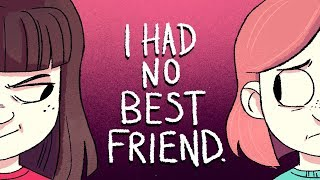 Download How I Failed to Make a Best Friend Video