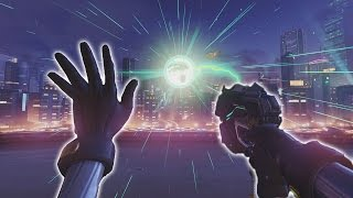 Download [Overwatch] D.Va - The Ultimate Fail Video