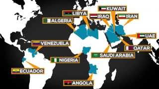 Download What is OPEC? Video 2 Video