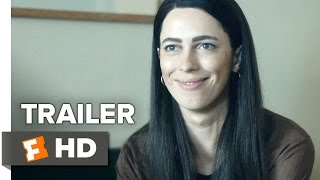 Download Christine Official Trailer 1 (2016) - Rebecca Hall Movie Video