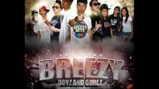 Download Maligayang Pasko - Breezy Boyz & Girlz Video
