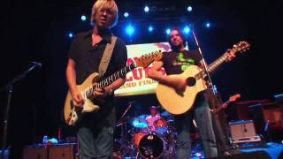 Download Kenny Wayne Shepherd ″Blue on Black″ Live At Guitar Center's King of the Blues Video