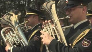 Download Ponosni nase - koračnica Slovenske vojske Video