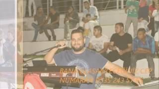 Download BURSALI GÖKSEL (2018) ÇATLATAN GAYDA ( ROMAN HAVASI ) Video