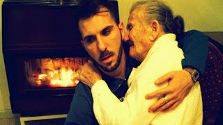Download ترك أمه في دار المسنين وقبل 5 دقائق من وفاتها أخبرته بشيء أبكى العالم Video