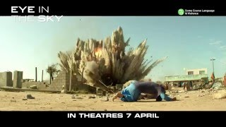 Download Eye In The Sky Official Trailer Video