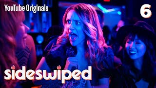 """Download Sideswiped - Ep 6 """"The Party"""" Video"""