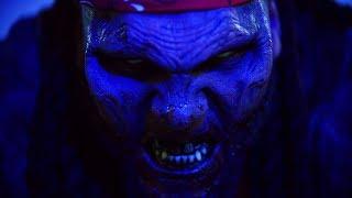 Download Montana Of 300 - Monster Video