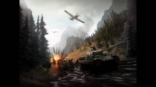 Download Hearts of Iron IV Soundtrack: Aggression Video