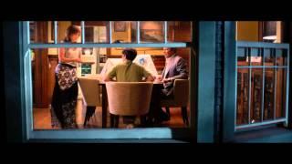 Download The Boy Next Door - Trailer Video