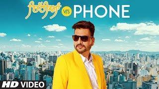 Download Chithian Vs Phone: Gurpreet Billa (Full Song)   Heer Bro   Davinder Ghudani   Latest Punjabi Songs Video