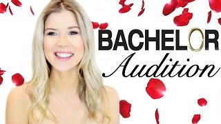 Download MY BACHELOR AUDITION TAPE Video