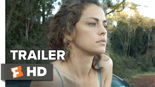 Download Paulina Trailer #1 (2017) | Movieclips Indie Video