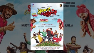 Download Yaaran Da Katchup Video