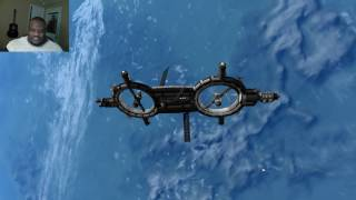 Download Kerbal Space Program | Numidius Finally Makes Orbit Video
