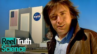 Download Engineering Connections (Richard Hammond) - Space Shuttle | Science Documentary | Reel Truth Science Video