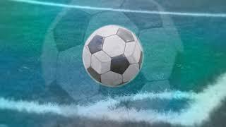 Download FUDBAL: Spartak - Bajern | 12.09.2018. Video