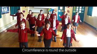 Download Brockhurst Primary School SATS Song Video