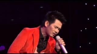 Download Mai Quốc Huy - NHỮNG ĐÊM LẠNH GIÁ Video