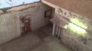 Download البيت القديم ، منزل سعد فالح الريس Video