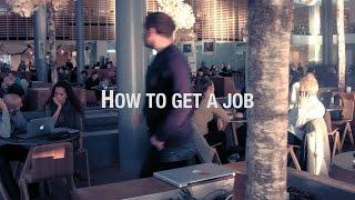 Download My danish career - University of Copenhagen Video