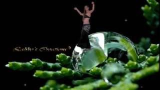 Download vlasko-kopanarski kuchek 2010 remx.wmv Video