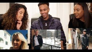Download SMASH OR PASS svenska youtubers/artister ft. Bella&Miriam Video