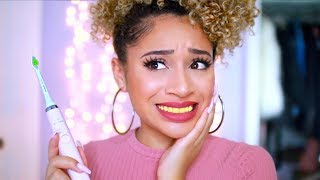 Download 10 Teeth Care/Whitening Tips You NEED To Know Video
