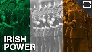 Download How Powerful Is Ireland? Video