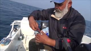 Download KABURA FISHING ΣΤΗΝ ΣΑΜΟ ΜΕ ΒΑΣΙΛΗ ΜΑΡΟ Video