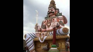 Download Varar Aiya Varar - Arul Tharum Urumee Video