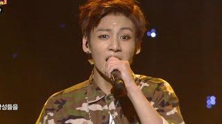 Download BTS - Attack on Bangtan , 방탄소년단 - 진격의 방탄, Show Champion 20131106 Video