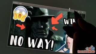 Download How to Make Terrible Clickbait Thumbnails Video