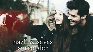 Download nazli & savas l surrender Video