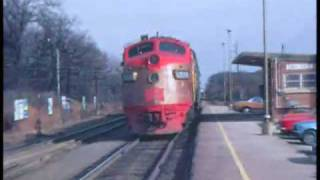 Download This Was The Rock Island Railroad Video