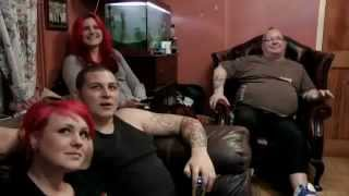 Download The Wrestlers: Fighting with My Family (Featuring WWE's Paige) Video