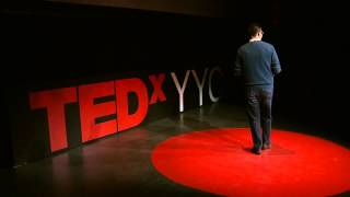 Download How to get unstuck | Terry Singh | TEDxYYC Video
