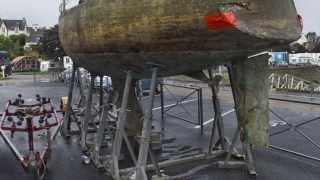 Download Quelle fin de vie pour les bateaux de plaisance ? Video