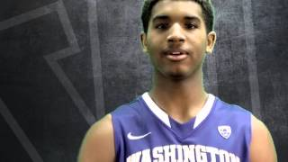 Download TONIGHT!!! UW Men's Basketball vs SPU - Alaska Airlines Arena @ 7:00 pm Video