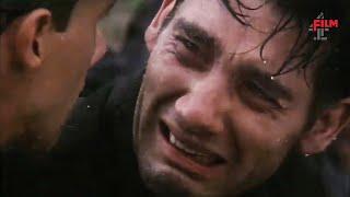 Download Bent (1998)   Trailer   Film4 Video